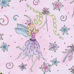 Glitter_Fairy_Fabric_by_the_Yard_-_Glitter_Fairy.jpg 300×300 Pixel