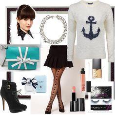 Sleek & smart | Women's Outfit | ASOS Fashion Finder