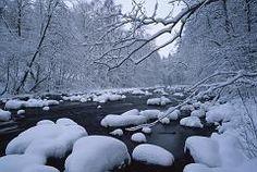 Winter in Oslo... ahhhh