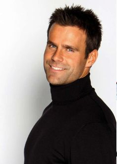 Cameron Mathison Height and Weight Cameron Mathison Weight: Unknown Cameron Mathison Height: cm) Cameron Mathison Shoe Size/Feet Size: 11 (US) Cameron Mathison Zodiac Sign: Virgo Cameron… Soap Opera Stars, Soap Stars, Cameron Mathison, My Children, Children Dancing, Height And Weight, Dancing With The Stars, Most Beautiful Man, Good Looking Men