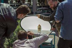 Ételfotózás gyakorlat   #food #foodphotography #foodporn #photographer #photoschool #topschool #okj #fotografus #school #budapest #restaurant Budapest, Tao, Urban, Photography, Fictional Characters, Photograph, Fotografie, Photoshoot, Fantasy Characters