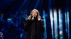 The BBC artist page for Salvador Sobral. Find the best clips, watch programmes, catch up on the news, and read the latest Salvador Sobral interviews. Eurovision 2017, Eurovision Songs, Portugal, Music Sites, Winner, Marketing, Man Crush, My Music, Concert