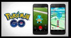 Download #Pokemon #Go #APK for #free. Check http://apkqueen.com/pokemongo/