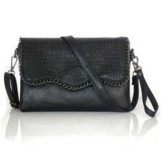df24d342280a Female Handbag Designers Fashion Vintage Bags Women Shoulder Bags Crocodile  Small Women Messenger Bag Crossbody Envelope Bags    You can find out more  ...