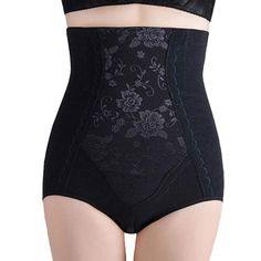 44664cdd791 51 Best Women Body Shaper images