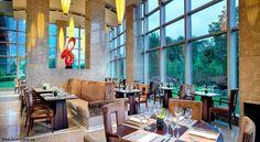 Grand Kempinski Hotel Shanghai (Shanghai China)  http://ift.tt/2cnGIT5