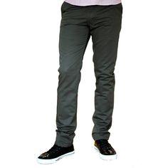 Something Strong Mens Basic Chino Pants  87009d65b19d