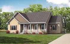 Modular Home Plans on Pinterest Modular Homes Modular