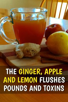 Natural Colon Cleanse Detox, Homemade Colon Cleanse, Colon Cleanse Recipes, Colon Cleanse Detox Drink, Toxin Cleanse, Colon Cleansing Foods, Digestive Cleanse, Detox Tea, Healthy Juice Recipes