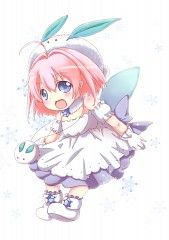 Zerochan has 51 A Little Snow Fairy Sugar anime images, wallpapers, and many more in its gallery. A Little Snow Fairy Sugar is also known as Sugar: A Little Snow Fairy.