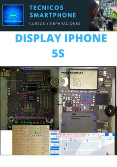 Iphone 5s, Smartphone, Mixer, Music Instruments, Audio, Musical Instruments, Stand Mixer