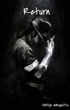 Panther Dance-Michael Jackson by MsGolightly on DeviantArt Michael Jackson Wallpaper, Michael Jackson Kunst, Michael Jackson Tattoo, Michael Jackson Drawings, Michael Jackson Quotes, Michael Jackson Dance, Paris Jackson, Jackson 5, Jackson Music