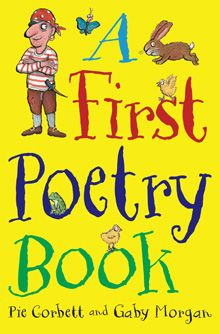 poetry books for with moral - Google Search