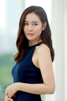 Korean Beauty, Asian Beauty, Asian Celebrities, Celebs, Good Poses, Beautiful Girl Image, Beautiful Women, Indonesian Girls, Korean Actresses