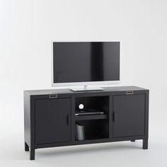 1000 ideas about la redoute meubles on pinterest meuble - La redoute meubles rangement ...