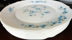 Piatti In Arcopal.9 Best I Love Arcopal Dishes Images Amazing Shopping