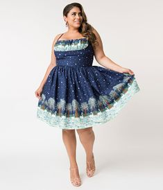 6fb8070f113 653 Best Fashion for the Plus Size Women images