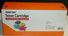 Ink Coupons For - Merax toner cartridge 139-083 replacement for Brother TN450 NIB - http://www.inkcoupon.org/merax-toner-cartridge-139-083-replacement-for-brother-tn450-nib/