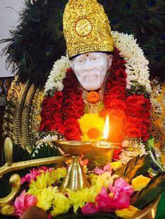 Durga Images, Lakshmi Images, Radha Krishna Images, Sai Baba Pictures, God Pictures, Hanuman Pics, Shirdi Sai Baba Wallpapers, Sai Baba Hd Wallpaper, Sai Baba Quotes