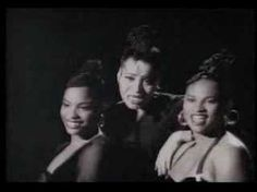 """GameSound's Playlist: Unique, Eclectic, Nostalgic Music: Salt N Pepa - """"Let'S Talk About Sex"""" - (Original) - Shared by individual!"""