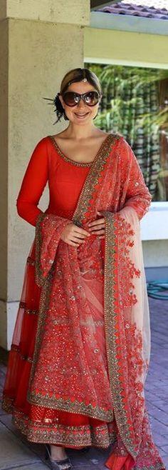 Stunning piece of art by sabyasachi Indian Bridal Lehenga, Indian Bridal Fashion, India Fashion, Asian Fashion, Women's Fashion, Indian Attire, Indian Wear, Indian Designer Outfits, Designer Dresses