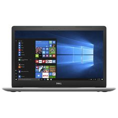 Dell Inspiron 15 7570 Laptop - LED-Backlit Display - Gen Intel Core - Memory - Hard Drive with cache- Nvidia Geforce Bluetooth, Wireless Lan, Windows 10, Samsung Notebook 9, Asus Notebook, Wifi, Ultra Hd 4k, Tecnologia, Korea