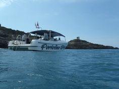 Portofino Divers (Santa Margherita Ligure, Italy): Top Tips Before You Go - TripAdvisor