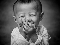 Joy by Michael Steverson, via 500px