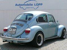 Killing Machine: 1973 VW Beetle with a Subaru WRX STI Turbo Engine.Trav said he was gunna buy me a bug, sooo i'll take this one! Volkswagen Germany, Volkswagen Beetle, Fusca German Look, Vw Beetle Turbo, Beetle Bug, Vw Rat Rod, Rat Rods, Vw Beetle Convertible, Wrx Sti