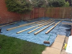This weekend we will begin the wiring within the framework of new decking at a property in Stirling. Wiring will go in before an external socket and various types of lights are installed within the. Types Of Lighting, Stirling, Decking, Lights, Outdoor Decor, Photos, Home Decor, Pictures, Decoration Home