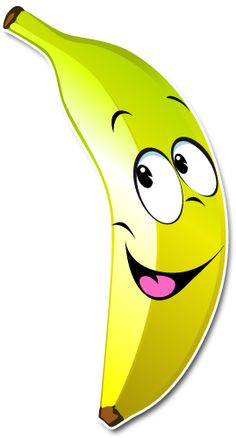 Loane la banane Drawing Cartoon Characters, Cartoon Books, Cartoon Drawings, Animal Pictures For Kids, Colorful Pictures, Art Drawings For Kids, Drawing For Kids, Animals Name In English, Vegetable Crafts