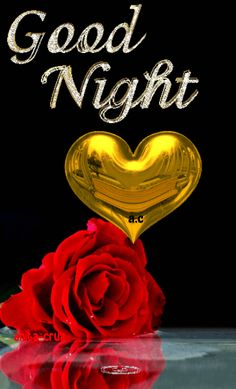 Good Night Photos Hd, Good Night Love Messages, Lovely Good Night, Good Night Flowers, Good Night Love Quotes, Romantic Good Night, Good Night Love Images, Good Morning Beautiful Images, I Love You Pictures