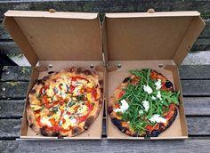 sourdough pizza, e5 bakehouse