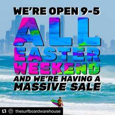 ba9a6191afe6 Instagram post by Daniel Diver • Apr 13, 2017 at 11:10pm UTC. Surfboard  WarehouseSurfboard BagSurf ...