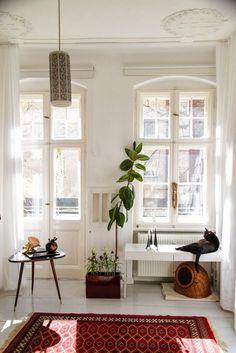 무더위 여름이 코앞인게 팍팍 느껴지는 요즘 창문으로 살랑살랑 들어오는 바람이 너무 감사해집니다 그래서...