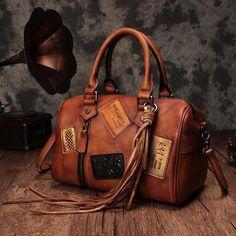 472238ccc95d 13 bästa bilderna på Wallets & Bags | Accessories, Backpack handbags ...