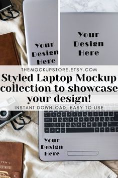 Frame Mockup, Styled Stock Photo, Product Mockup by TheMockupStore Branding Materials, Marketing Materials, Laptop Decal, Laptop Stickers, Etsy Business, Business Tips, Nursery Frames, Etsy Seo, Bag Mockup