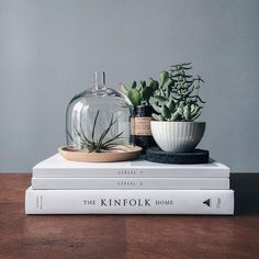 "10.5k Likes, 111 Comments - west elm (@westelm) on Instagram: ""Hey, @geniusbones, your coffee table game is strong! #mywestelm"""