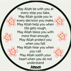 Best Islamic Quotes, Beautiful Islamic Quotes, Islamic Qoutes, Islamic Images, Islamic Dua, Jummah Mubarak Dua, Jumma Mubarak Quotes, Jumah Mubarak, Morning Dua