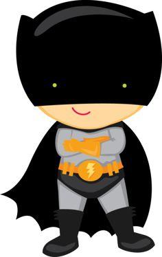 ZWD_Superhero - Minus