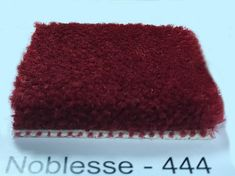 Mocheta Copii Rosie | Pret Mocheta Pufoasa Rosie Dormitor Noblesse Noblesse, Cake, Desserts, Food, Tailgate Desserts, Deserts, Kuchen, Essen, Postres