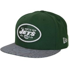 New Era 59FIFTY Cap NFL Draft 2014 On Stage New York Jets ec51d8fe2
