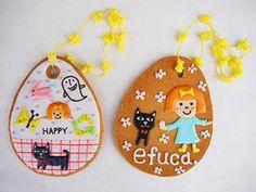 ◆ efuca sweets us |. In the WORKS ◆ efuca.