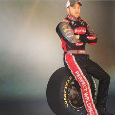 Jeffrey Jeffrey Earnhardt, Nascar, Racing, Bike, Faces, Inspire, Running, Bicycle, Auto Racing