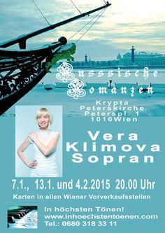 Vera Klimova - Russische Romanzen Kirchen, Movies, Movie Posters, Romances, Films, Film Poster, Cinema, Movie, Film