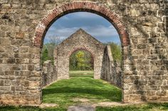 Places to visit in Pennsylvania