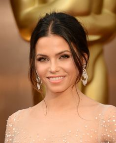Jenna Dewan-Tatum | The 20 Most Glamorous Celebrities At The Academy Awards