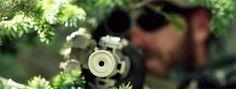 Sniper #tagforlikes #military #colors
