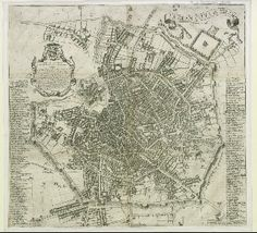 Milano 1638   Marco Antonio Barateri
