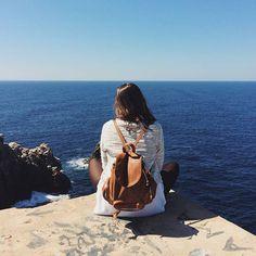365/366 - Looking Forward. #menorca #islans #sea #travel #paradise #2017 #newyear #mobilephotography #project365